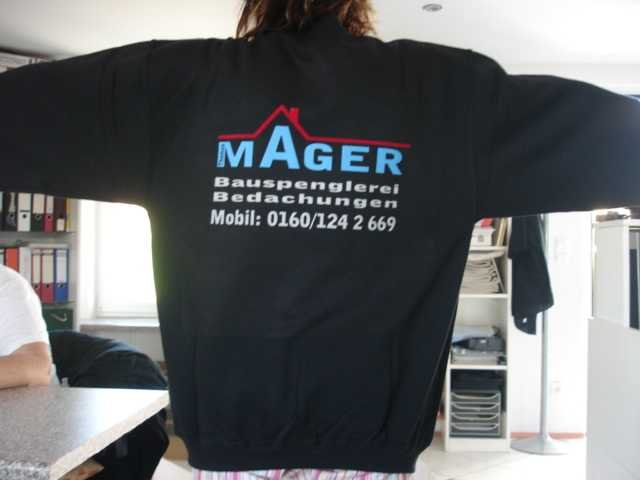 k-Mager-hinten-1.jpg